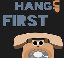 Hangups by Pathos