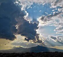 ©HCS Some Glory In June Days IA by OmarHernandez