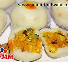 Best Bengali Sweets Supplier in Malad- MM Mithaiwala by MMMithaiwala