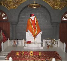 Car hire from pune to shirdi by carrentalindia