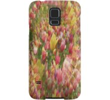 YOU ARE OUTSTANDING Samsung Galaxy Case/Skin