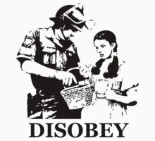 Disobey Search Kids Clothes