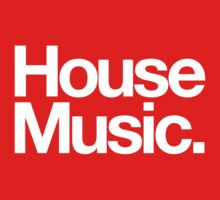 House Music by DropBass
