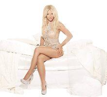 Britney Bxxch by eriicms