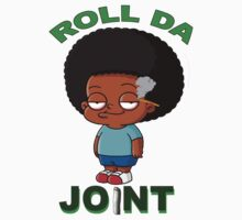 Rallo Joint by St0neR