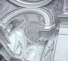Architecture 06 by natanvance