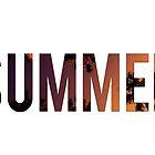 Summer 2 by brileybieber