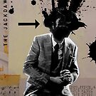 where is my mind? by Loui  Jover
