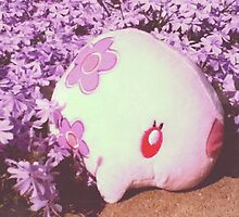 Munna by Theatricalis