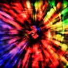 Spectrum Vortex. by eXparte-se
