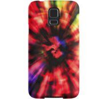 Spectrum Vortex. Samsung Galaxy Case/Skin