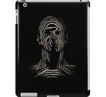 13th Floor Elevators iPad Case/Skin