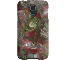 BE A DELIGHT TO OTHERS Samsung Galaxy Case/Skin