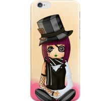 Doll - Esther iPhone Case/Skin