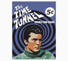 Time Tunneler by LEMONJAPP