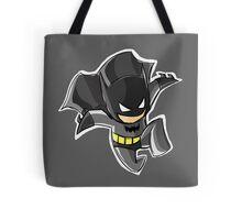 Sono Batman Tote Bag
