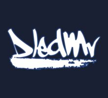 DLEDMV - Tag by DLEDMV
