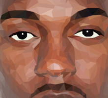 Kendrick Lamar Sticker