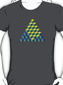Q*Bert T-Shirt