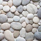 Pebble by artsandsoul