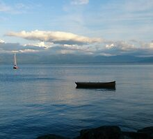 Suisse Port. by ElinaMic