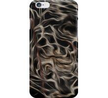 Open Wide iPhone Case/Skin