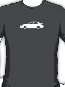Sharkeye Scooby T-Shirt