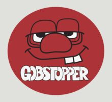 Gobstopper by chachi-mofo
