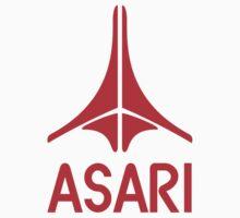 ASARI Kids Clothes