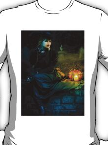Mourning Light T-Shirt
