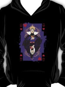 Evil Card T-Shirt