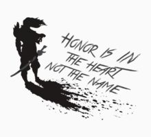 Yasuo quote by InnerMind