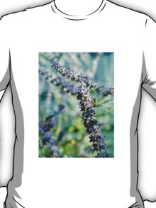 The Lonely Bee T-Shirt