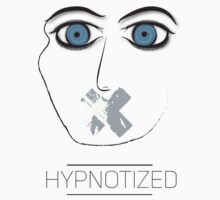 Hypnotized by adamreut