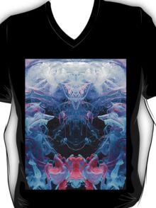 Alien Emperor T-Shirt