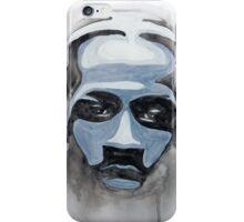 Allen Iverson iPhone Case/Skin