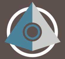 ONI Symbol by Greytel