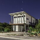 Marion Bay House # 2 by sedge808
