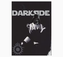 Darkside  by Bragginwrites