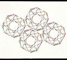 Ritikulum by Thomayne