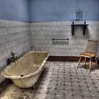 Bathroom by hanspeters