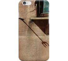 When its alright  iPhone Case/Skin