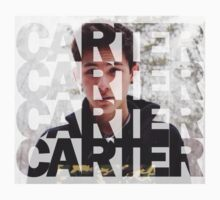 Carter Reynolds by gettheitch