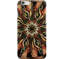 Ramalon, Sumatran Tiger,  iPhone Case/Skin