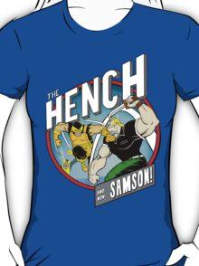 BRING IT!!! T-Shirt