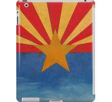 Arizona iPad Case/Skin