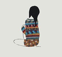 Sweater by sparklehen