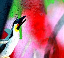 Graffiti by clickclickclick