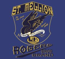 st mellion tires by rogers bros by cornwalluk
