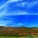 Arizona SkyWay by Adam Kuehl